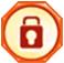 宏杰文件夹加密软件6.2.1