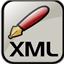 XML Copy Editor1.2.0