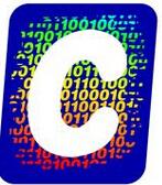 全国计算机等级考试二级C语言练习系统8.1.1
