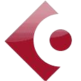 Cubase55.1.2中文版