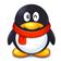 QQ群号采集器 3.4.4.7