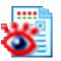 新浪点点通RSS阅读器1.1