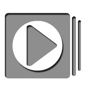 Rmvb-Play视频播放器3.0