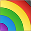 超市语音播报系统10.3
