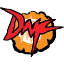 dnf85加点模拟器