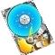 Chkdsk磁盘修复工具2.1