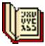 电子书速成(eBookDream)5.65