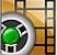 凡人MKV视频转换器13.8.0