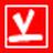 维克通信客服管理软件1.33