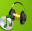 WAV MP3 Converter(wav轉MP3)4.3.2