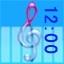 校园铃声音乐播放系统19.03.12