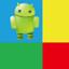 文卓爷(Windroye)安卓模拟器Win8专版 2.9.0