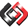 里诺会员管理软件3.61