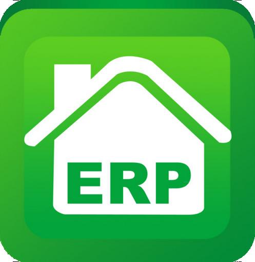 房管家ERP中介管理软件2010专业版