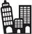物管王之物业收费管理系统 简化版 V8.8812