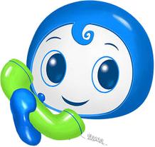 KC网络电话正式版