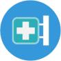 卫生防护距离计算软件 1.0
