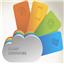 谷歌云端硬盘Google Drive3.49.9800