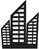 华旭物业管理系统 4.0