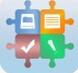 Excel小助手 2.0 专业版