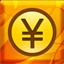 财智7家庭理财软件8.0