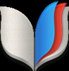 百度阅读器1.2.0