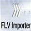 FLV Importer Pro for Adobe Premiere 2.0.4