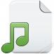 MP3音频转换通9.1