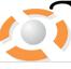 Themida加壳工具1.8.5.5