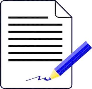 物业管理装修协议书