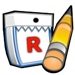 Rainlendar(桌面日历)2.16.1