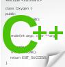 Turbo C++3.0