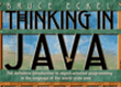 Thinking In Java 中文版