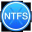 NTFS For Mac15.5