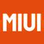 MIUI一键刷机2.6.2
