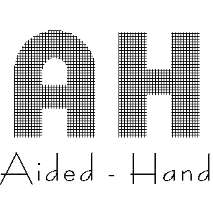 AH客户管理系统(CRM)4.23