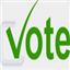 全自动投票器2.0
