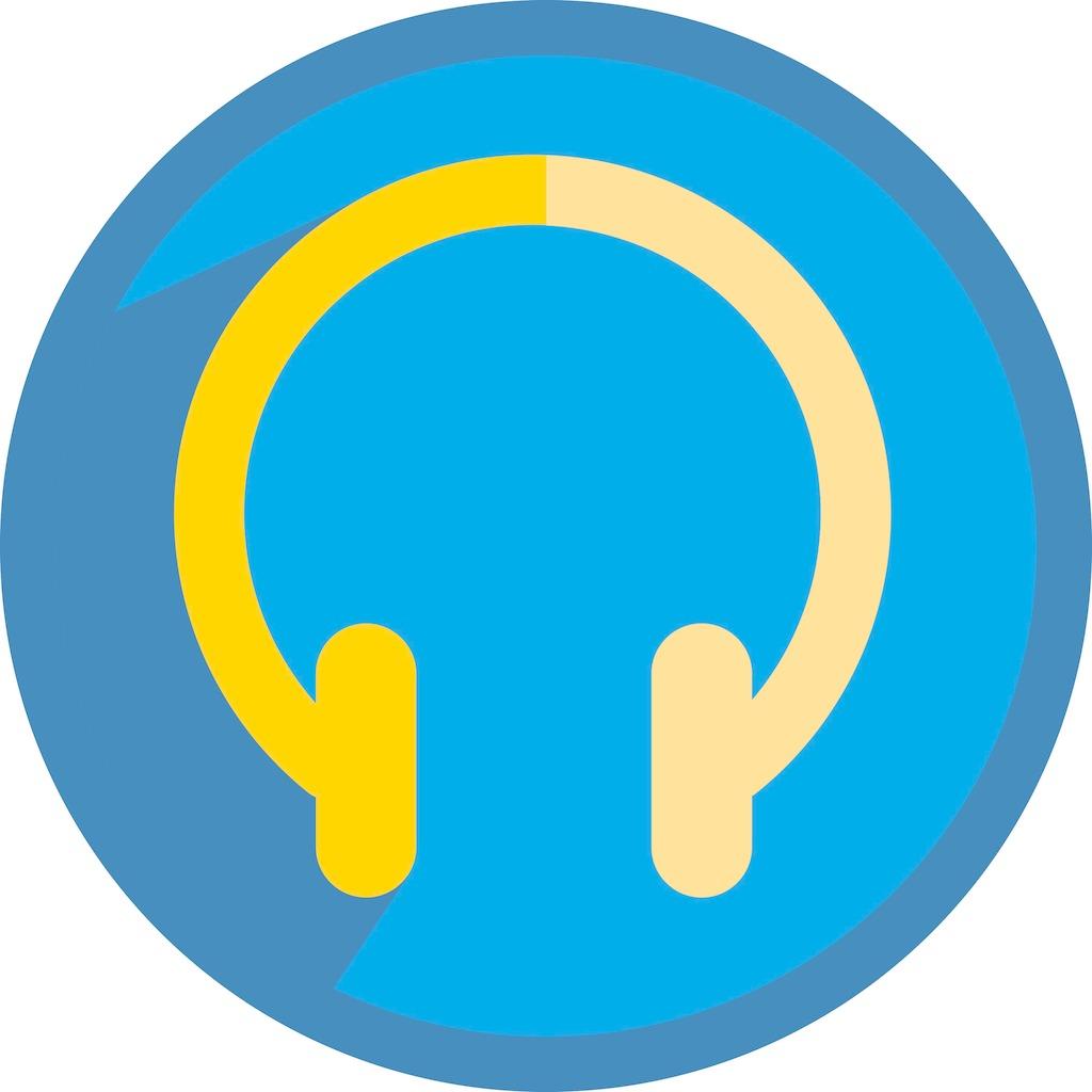 煲耳机软件 lavie3.92