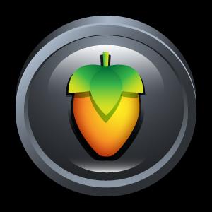 FL Studio水果编曲软件20.1.2