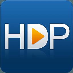 HDP直播电脑版