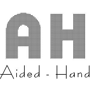 AH订单管理软件4.13