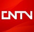 CNTV网视频下载DLoadStd 8.3