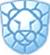 瑞星全功能安全软件23.02.23