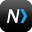 启安上网行为管理系统3.0.0.507
