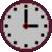 秒表2.0