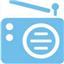 中国之声网络收音机1.90