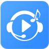 魔力秀虚拟视频1.1