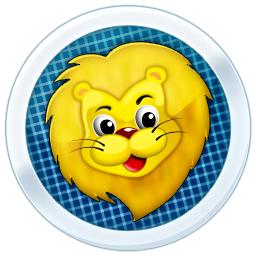 瑞星卡卡上网安全助手6.0