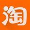 淘宝宝贝图片批量下载器 1.9