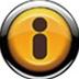 网维大师9.1.5